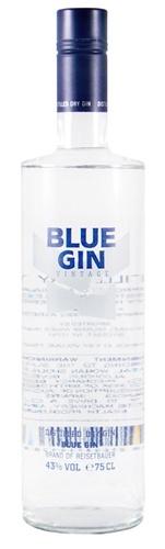 """Hans Reisetbauer """"Blue Gin"""""""