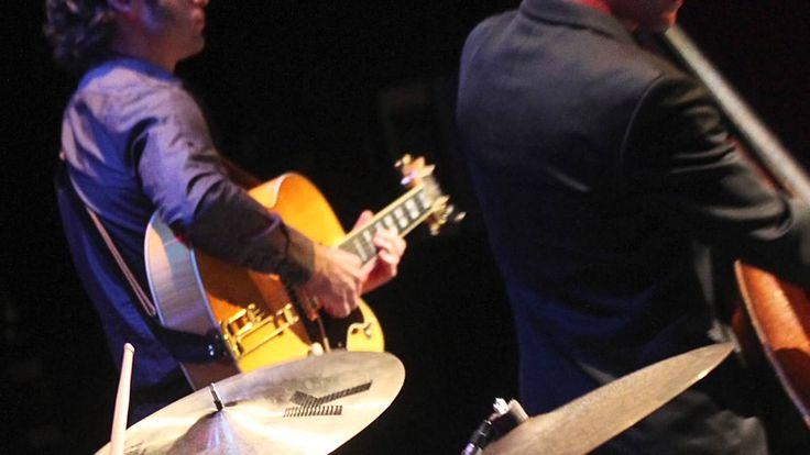 """Moonlight in Vermont - Asle Roe """"Bankside"""" - www.asleroe.com"""