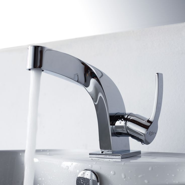 160 best Bathroom Renovation images on Pinterest   Bathroom ...