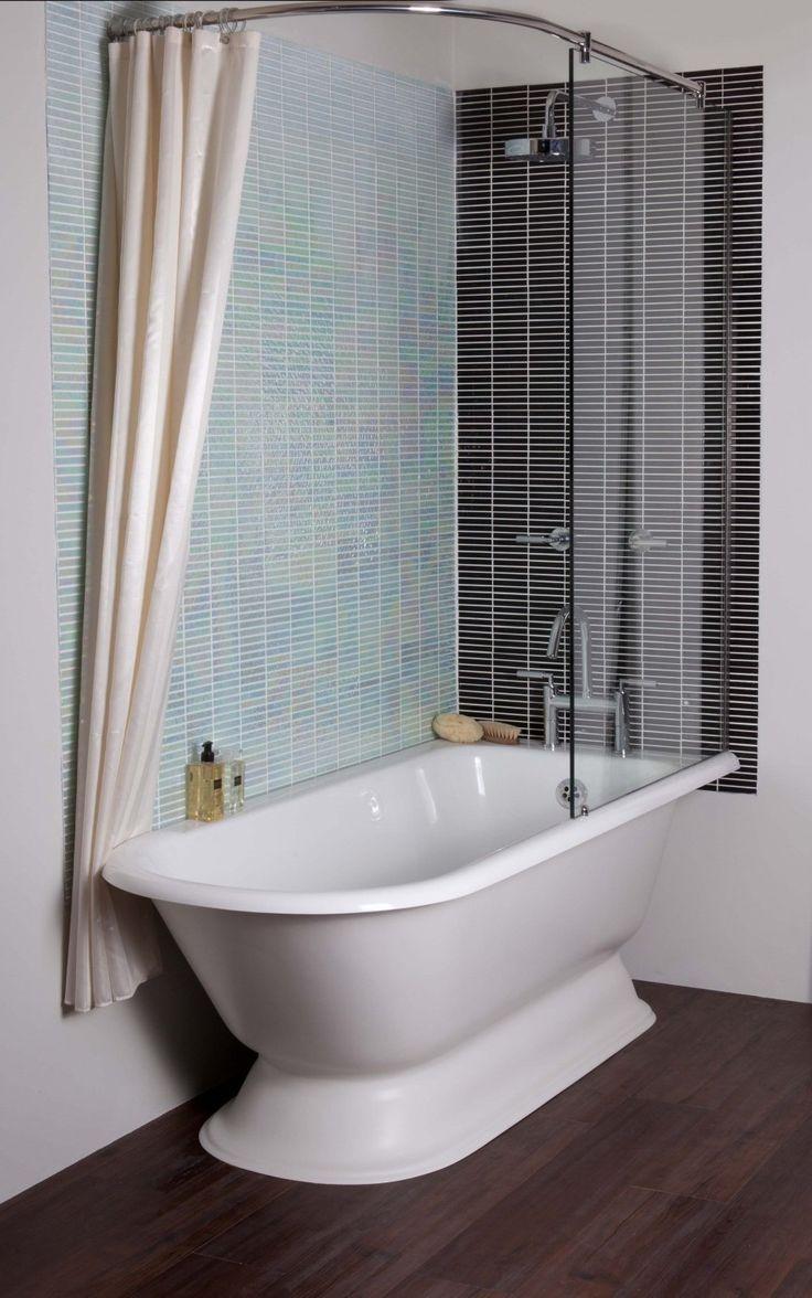 Bathroom:Cozy Bathtub Design Ideas With Bathtub Faucets Wall Mount With Cream…