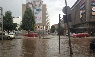 Tampere 10.6. 2013.