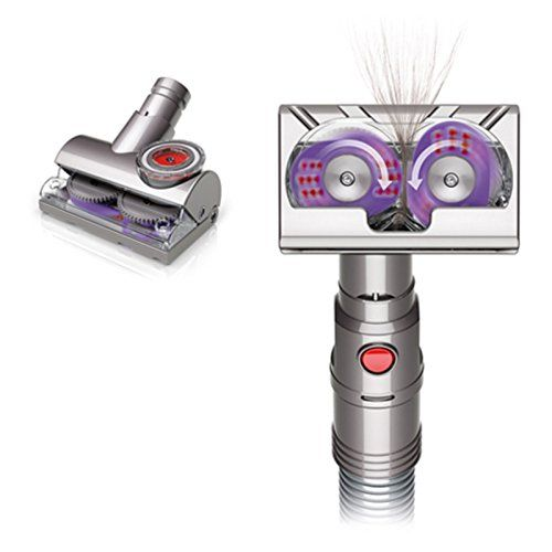 Dyson will it tangle dyson pure cool link отзывы
