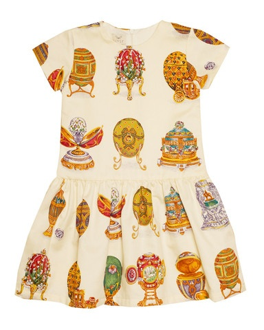 lively sandy dress.  via Darling Clementine shop: Gorgeous Livli, Baby Girly, Sandy Dresses, Girls Clothing, Sweet Girls, Girls Style, Products, Dresses Kids