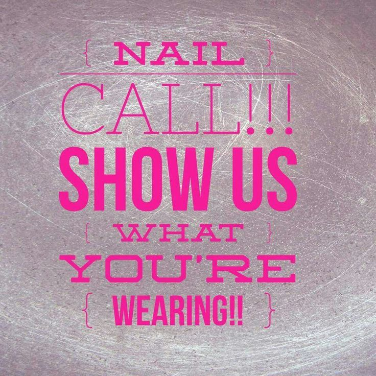Jamberry party online misszs jambies facebook page https://misszs.jamberry.com (for US customers) https://misszs.jamberry.ca (for Canada customers) https://misszs.jamberrynails.com.au (for Australia customers) https://misszs.jamberrynails.co.nz (for New Zealand customers) https://misszs.jamberry.com/uk (for United Kingdom customers)