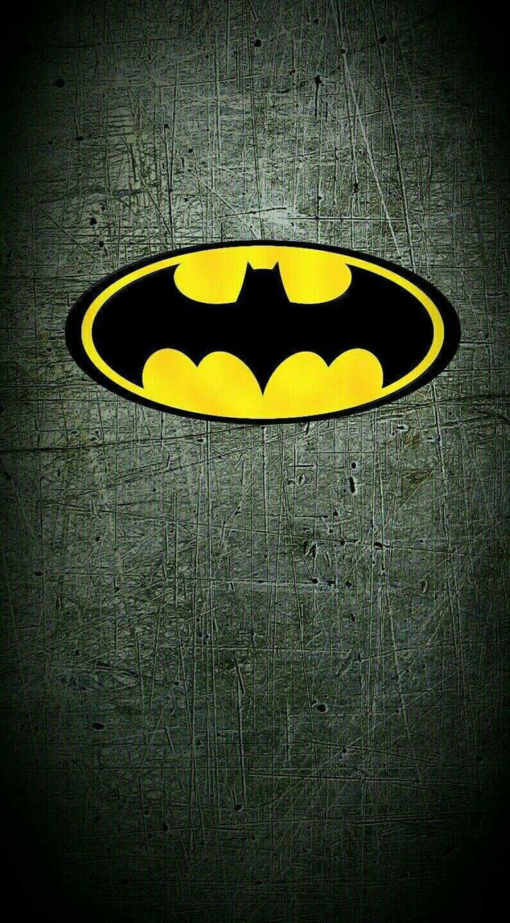 batman logo phone wallpaper wwwpixsharkcom images