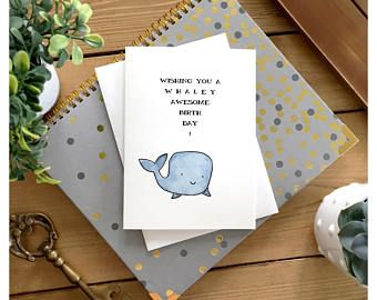 Image result for elephant puns