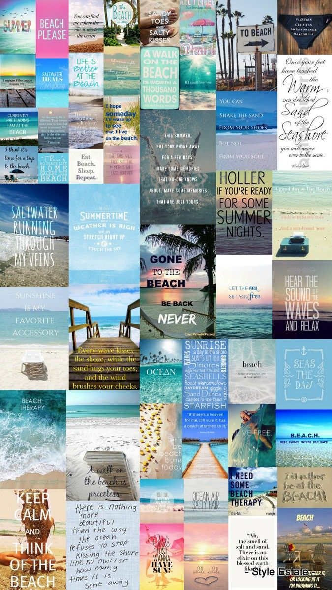 Follow my Pinterest board,Beach Stylefor all of the latest beach styles from beach drink recipes to hairstyles and beach fashion. You might also likeBeach Style 2014&25 Hot Designer Bikinis and Swimsuits