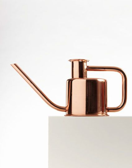 x3 watering can - via cocolapinedesign.com