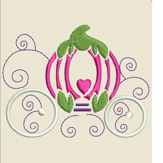 THIS IS A MACHINE EMBROIDERY DESIGN.  IT IS AN INSTANT DIGITAL DOWNLOAD. YOU HAVE TO USE IT WITH AN EMBROIDERY MACHINE. AFTER PAYMENT IS DONE ,YOU WILL RECEIVE DOWNLOAD LINKS FROM ETSY. YOU CAN UNZIP THE FOLDER AND EXTRACT THE FILES.  FORMATS INCLUDE ART,VP3,VIP,DST,XXX,HUS,EXP,JEF, PES AND SEW. A PDF COLOUR CHART IS ALSO INCLUDED  THERE ARE 4 DIFFERENT SIZES  SIZE 1 W-3,04 H -2,36 SIZE 2 W-3.65 H-2,83 SIZE 3 W-4,38 H-3,39 SIZE 4 W-5,26 H-4,06 SIZE 5 W-6.31 H4.87  It can be embroided on…