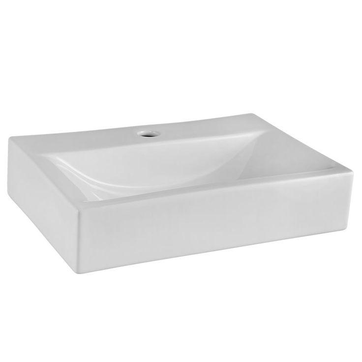 Aufsatz Waschbecken - Image 1