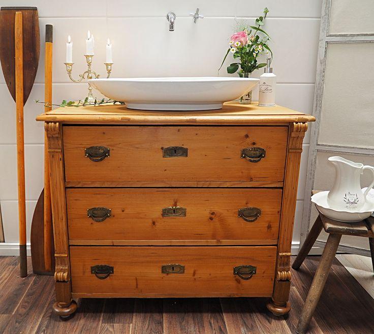 oltre 25 fantastiche idee su wandarmatur su pinterest wc. Black Bedroom Furniture Sets. Home Design Ideas