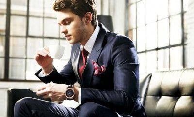 LG Watch Urbane, MWC 2015'te Görücüye Çıkacak…  LG'nin şık görünüşlü yeni metal akıllı saati LG Watch Urbane, MWC 2015'te görücüye çıkacak. LG Watch Urbane, gelişmiş özellikleri klasik tasarımla birleştirerek, teknolojiyi yaşam tarzı haline getiren stil sahibi kullanıcılara en ideal akıllı saati sunuyor.