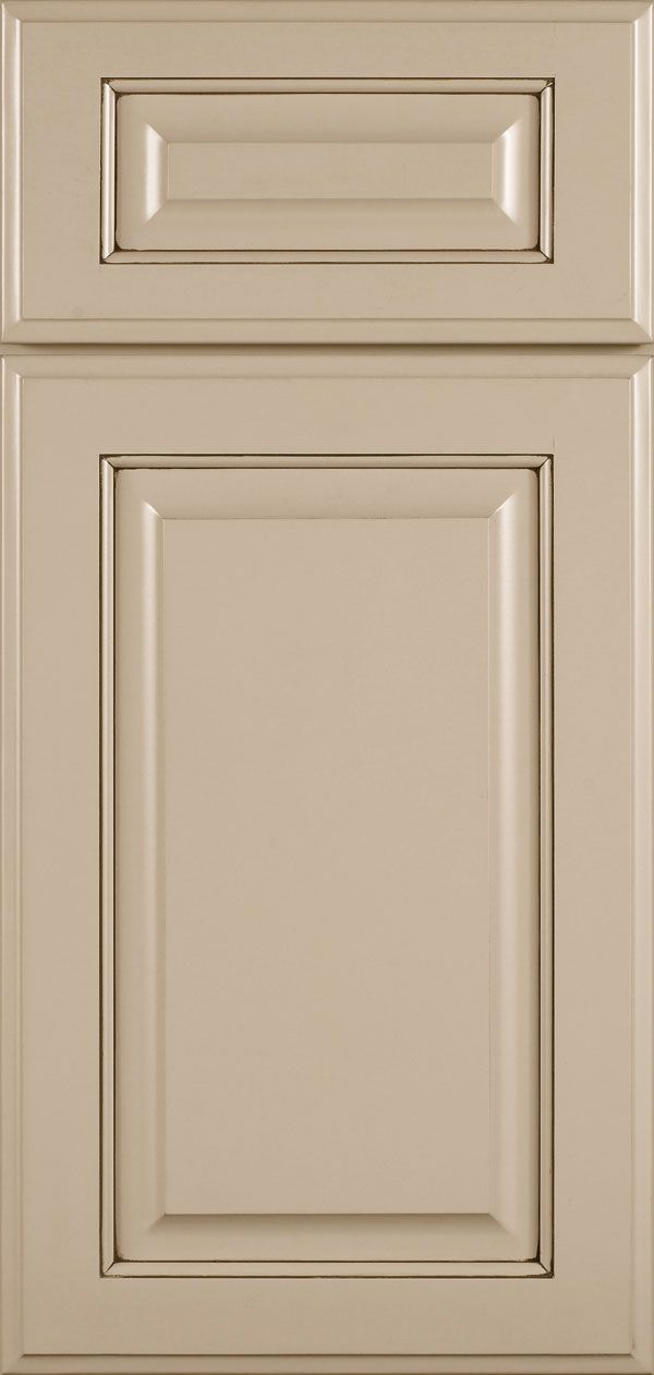 1000 ideas about cabinet door styles on pinterest for Custom kitchen cabinet doors