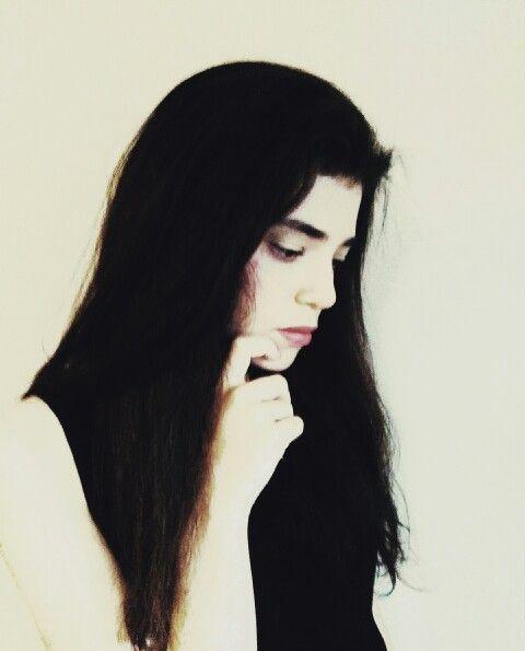 Lauren Davey - Modelling shoots