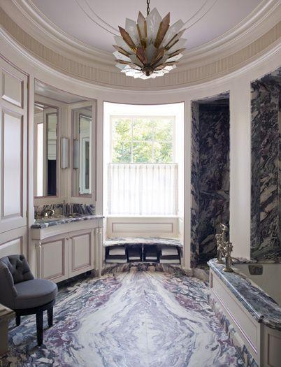 168 best Bathroom images on Pinterest Amazing bathrooms, Bathing