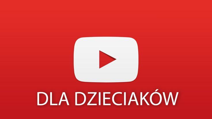 youtube dzieci kontrola