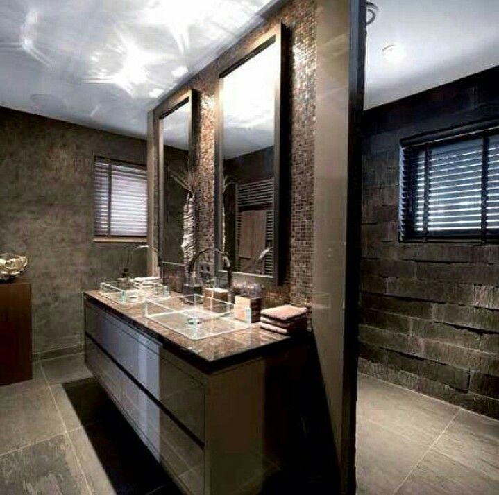 17 best images about eric kuster on pinterest dark - Interiors commode ...