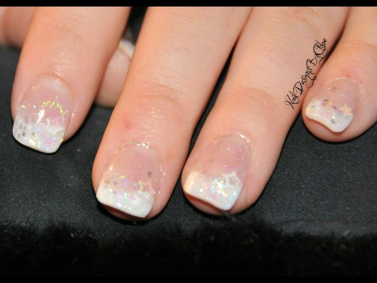 #nailartaddict #nailswag #nailaholic #nailgameproper #nailartohlala #nailsofinstagram #nailstamping #prettynails #nailporn  #instanails #instagramnails #crystals #nailartaddict #nailaholic #instanails #swarovski #glitternails #acrylicnails #nailart #sparkles #nailsoftheday #nails #nailporn #nailswag #nailbling #acrylics #girlynails #newnails #fakenails #fashion