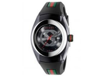 67% off Luxury Gucci Watches