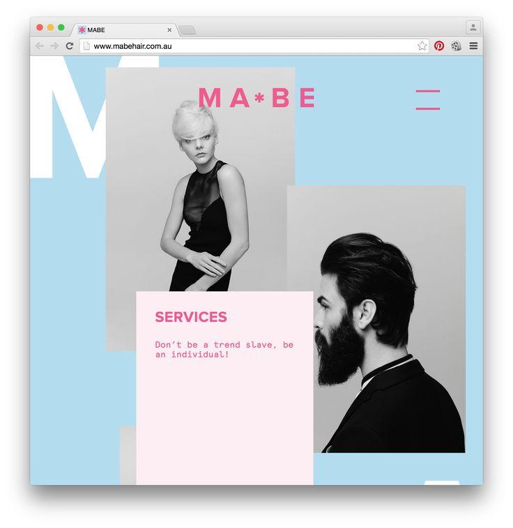 http://www.mabehair.com.au/