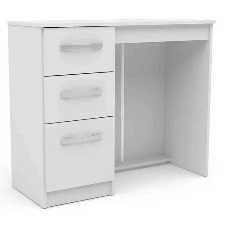 Best 25+ White dressing tables ideas on Pinterest | White ...