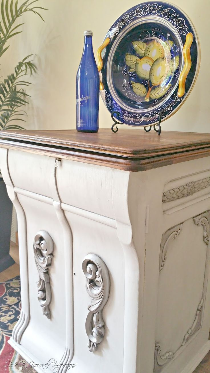 Redo It Yourself Inspirations : Antique Record Player Cabinet Redo - Best 25+ Antique Record Player Ideas On Pinterest Record Table
