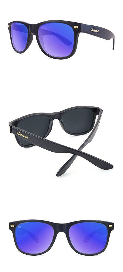 3b1b501d23 Knockaround Fort Knocks 2.0 Polarized Sunglasses