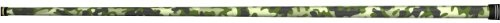 Golf Shaft Skinz Natural Camo Single Skin Only - http://golf-stuff.org/golf-shaft-skinz-natural-camo-single-skin-only/