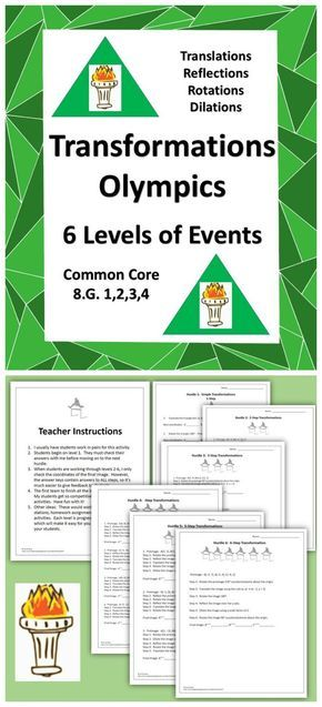 Nice Images About Fun Maths Worksheets On Pinterest Wheels ...