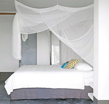 Caribbean Beach Villa | Piet Boon®