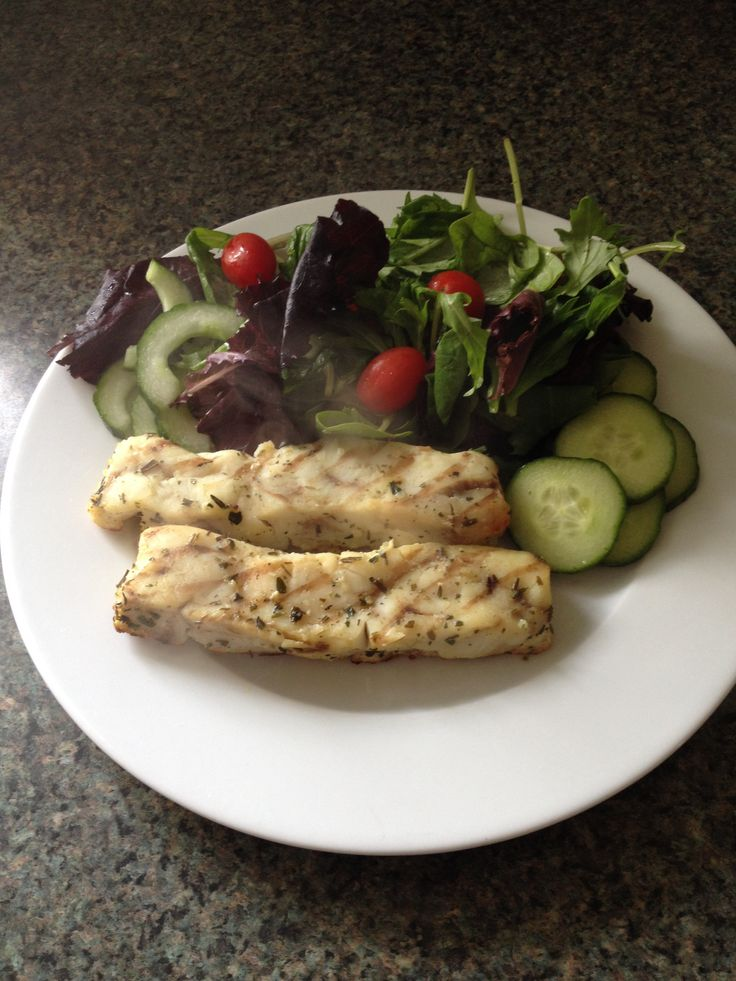 34 best f i t challenge 600 cal meal ideas images on pinterest