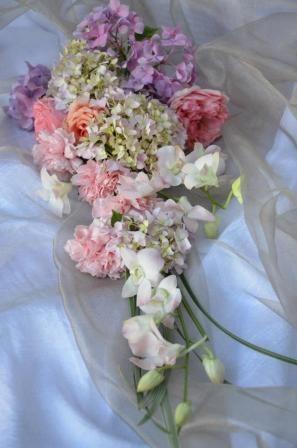 Romantic, Soft Shades of Pink   / 4