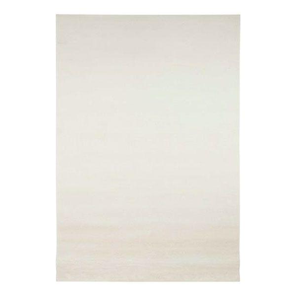 aura-matta-offwhite.jpg (600×600)