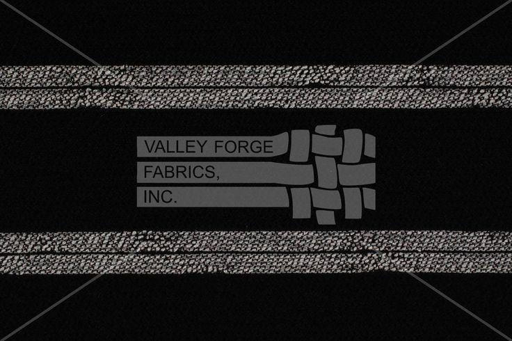 Valley Forge Fabrics