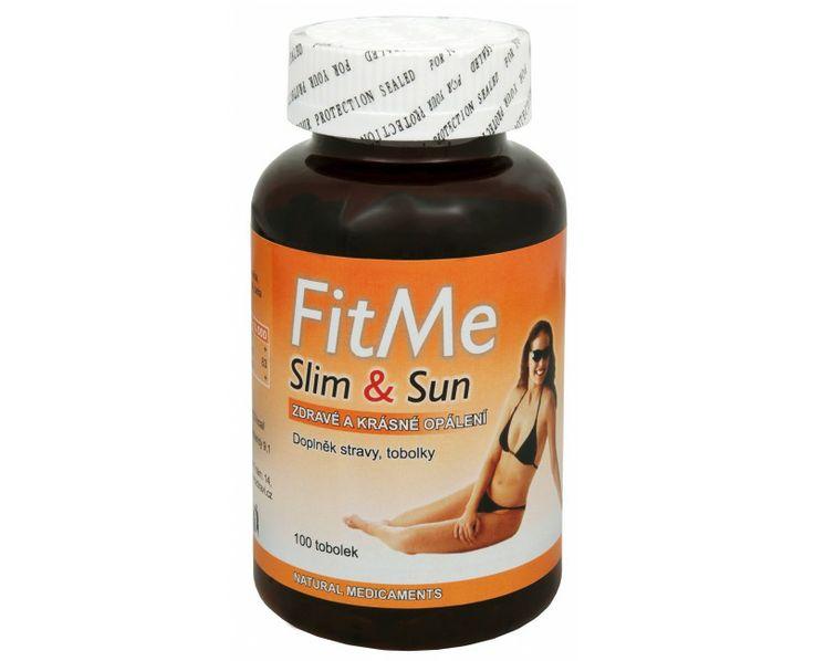http://www.prozdravi.cz/fitme-slim-sun.html