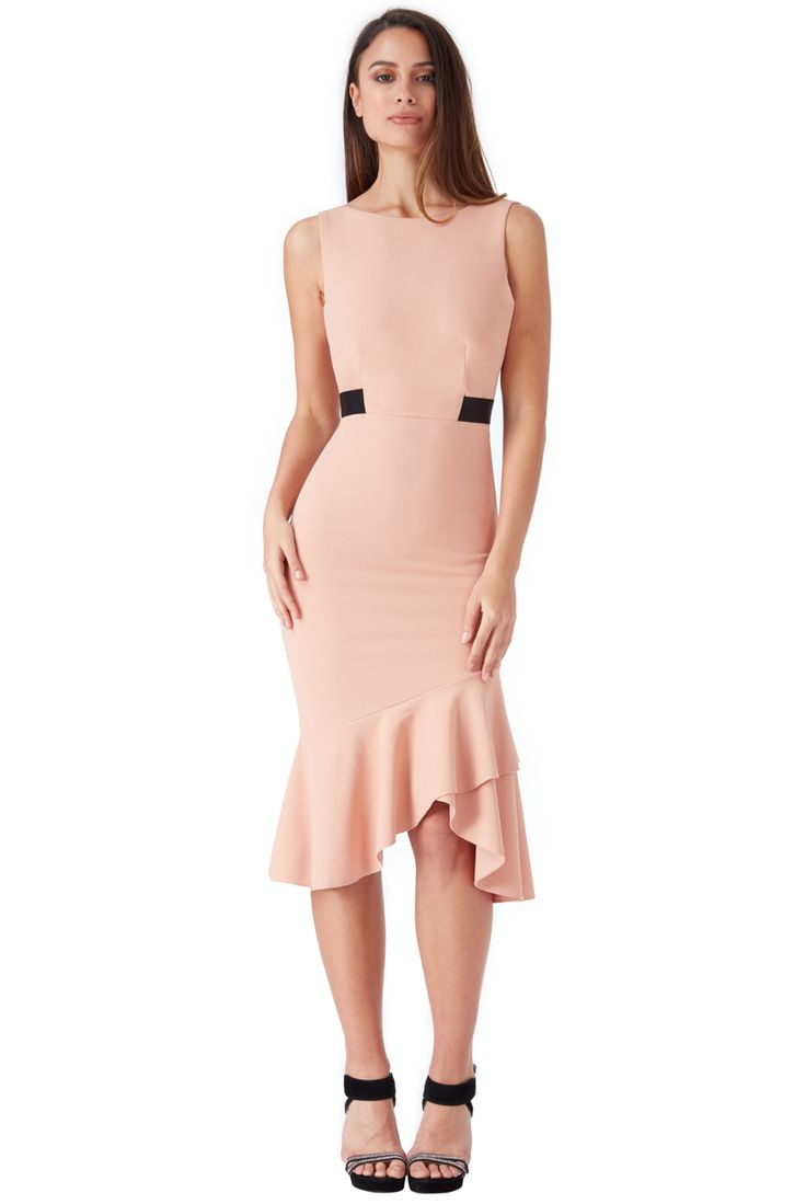This Stunning Open Back Frill Midi Dress with Band Detail is now available in six different colours Shop Now at > http://www.citygoddess.co.uk/women/New-In/Wholesale-Open-Back-Frill-Midi-Dress-with-Band-Detail  For More New Arrivals Visit > http://www.citygoddess.co.uk/women/New-In/  #wholesaleclothing #citygoddesswholesale #wholesaledresses #wholesalemididresses #wholesalenewarrivals #wholesaleAW16