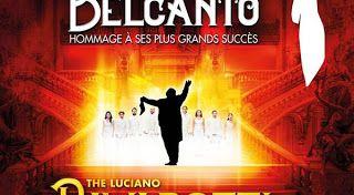 Evénements et fêtes sur mesure: Belcanto Danse classique, Grand spectacle, Opéra…