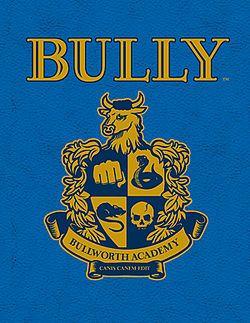 Bully frontcover.jpg