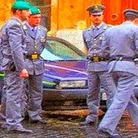 """Fabio Arturo Riva, ex vicepresidente e amministratore delegato di """"Ilva"""" arrestato dalla Guardia di finanza"""