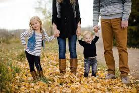 fall baby photos - Google Search
