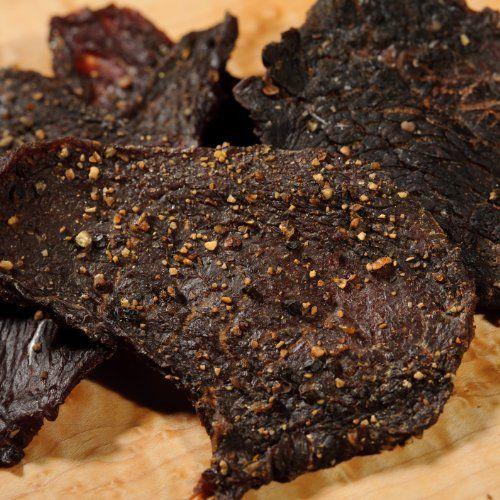 How to Make Beef Jerky | Recipe & Instructions - DIY Ready