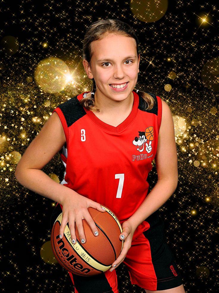 #dreampics #urheilukuva #joukkuekuva #koripallo #koris #basketball #ilovethisgame #meidänjengi #muotokuva #valokuva #kuvaverkko © Kuvaverkko Oy
