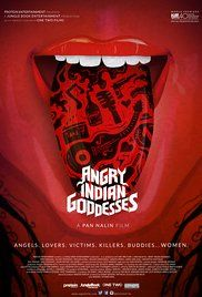 Angry Indian Goddesses 2015 Hindi Movie Online free, Angry Indian Goddesses Watch Full Movie DVDRip, Angry Indian Goddesses Full Hindi Watch Movie Free HD 720p, Angry Indian Goddesses Hindi Download Movie Free, Angry Indian Goddesses Movie Watch Online, Angry Indian Goddesses Hindi Movie Mp3 Video Songs, Angry Indian Goddesses Hindi DVDRip Film Torrent Download, Angry Indian Goddesses Hindi Movie Youtube, Angry Indian Goddesses MP4 Movie, Angry Indian Goddesses Hindi Movie Wikipedia IMDB…