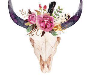 art by goldmermaid on We Heart It