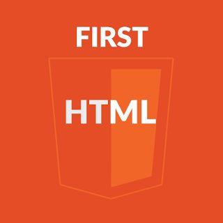 Halaman Web HTML Pertama di Dunia