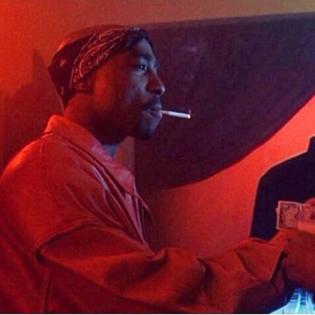 1000 Ideas About 2pac Lyrics On Pinterest: Best 25+ Tupac Shakur