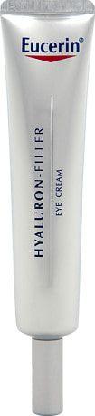 Eucerin Anti-Age Hyaluron-Filler Eye Cream SPF15