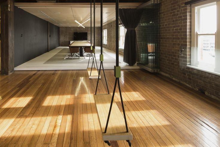 Gallery - Ansarada / Those Architects - 19