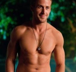 Ryan: Dreams Man, Ryan Gosling, Eye Candy, Heart, I Love You, Jesus, Handsome Men, Eric Northman, Honey