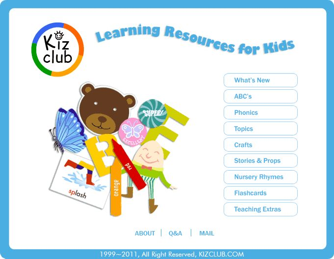 awesome resources!!!!!!!!
